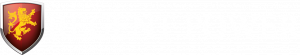 Regent Power Logo